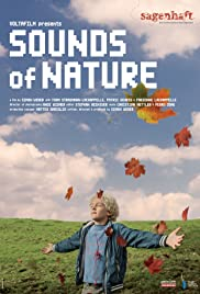 Sounds of Nature Poster
