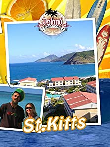 St Kitts (2009 Video)