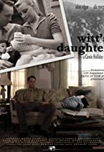 Witt's Daughter