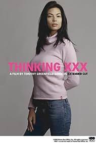 Tera Patrick in Thinking XXX (2004)