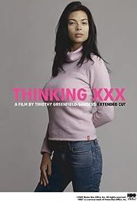 Primary photo for Thinking XXX