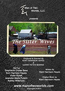 Movies top downloads The Sister Wives [2K]