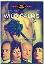 Primary image for Wild Palms