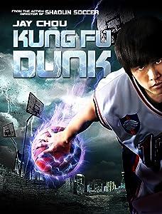Movie downloads free for ipad Gong fu guan lan China [mpeg]