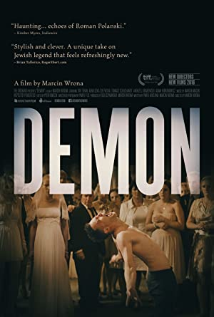 Permalink to Movie Demon (2015)