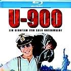 U-900 (2008)