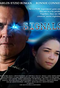 Primary photo for Signals