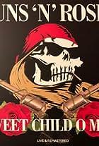 Guns N' Roses: Sweet Child O' Mine