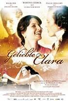 Beloved Clara