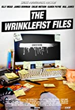 The Wrinklefist Files