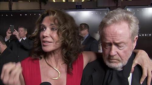 Giannina Ridley Scott
