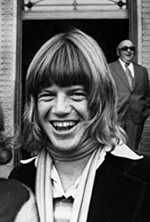 Robin Askwith Picture