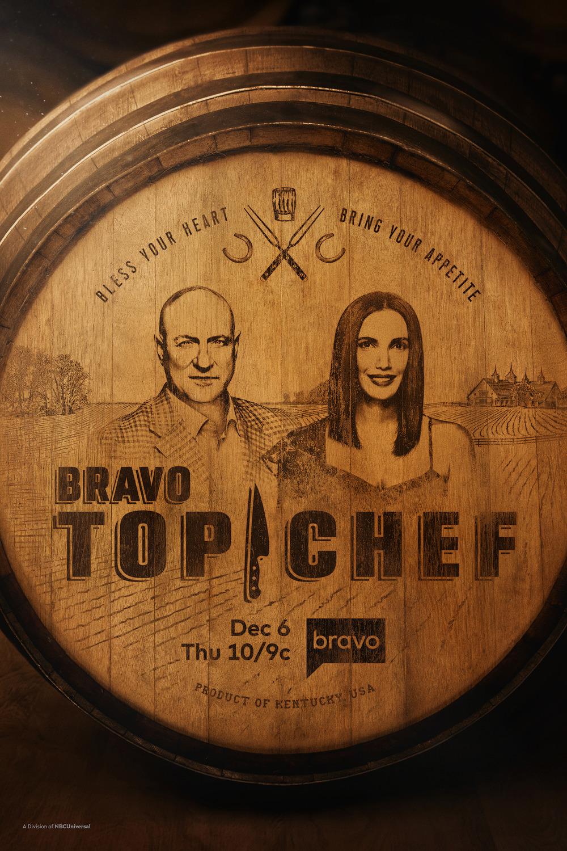 Top Chef (TV Series 2006– ) - IMDb
