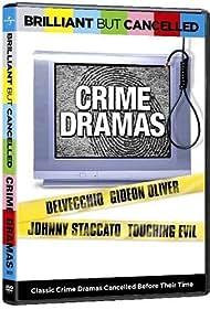 Delvecchio (1976) Poster - TV Show Forum, Cast, Reviews