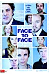 Face to Face (2011)