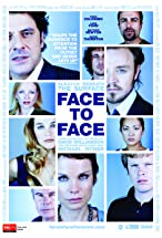 Primary image for Face to Face