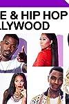 Love & Hip Hop: Hollywood (2014)