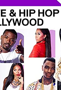 Primary photo for Love & Hip Hop: Hollywood
