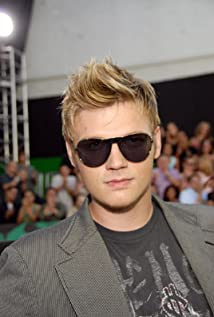 Nick Carter Picture