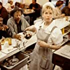 Morgan Freeman, Renée Zellweger, and Chris Rock in Nurse Betty (2000)
