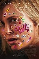 Tully,塔莉
