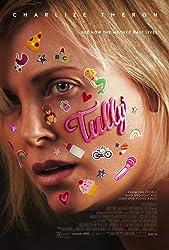 فيلم Tully مترجم
