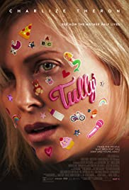 Watch Full HD Movie Tully (2018)