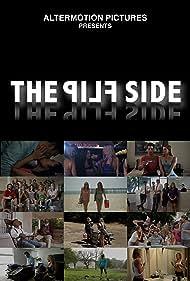 The Flip Side (2012)