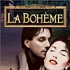La bohème (1994)