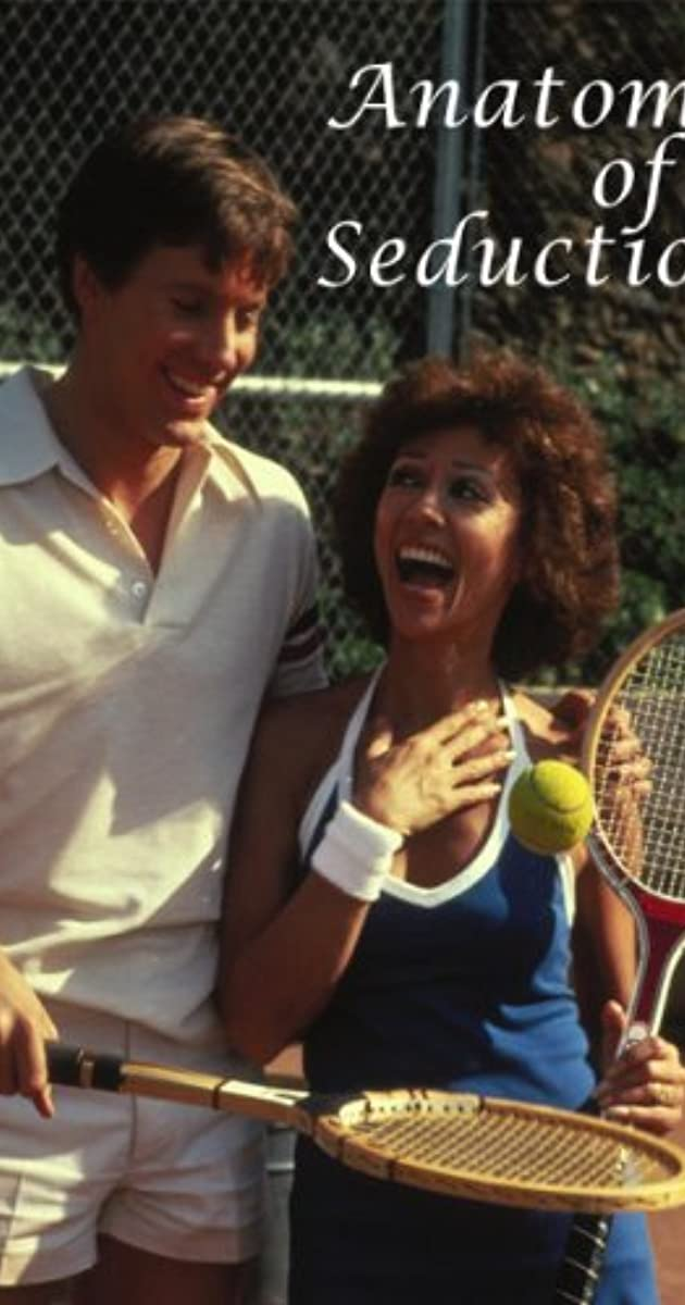 Anatomy of a Seduction (TV Movie 1979) - IMDb