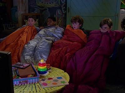 Home movie Sleepless in Denver by [2k]