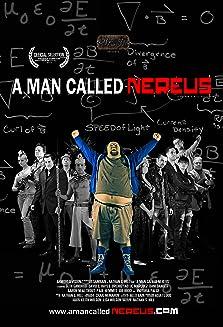 A Man Called Nereus (2012)
