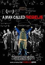 A Man Called Nereus