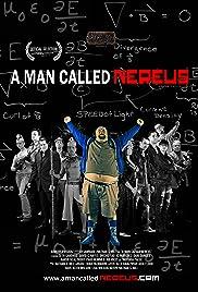 A Man Called Nereus Poster