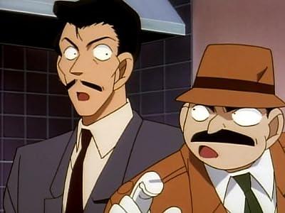 Movie downloads share Kogoro's Date Murder Case Japan [h264]