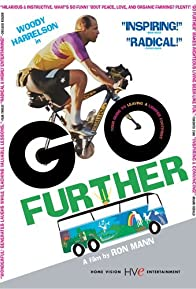 Primary photo for Go Further