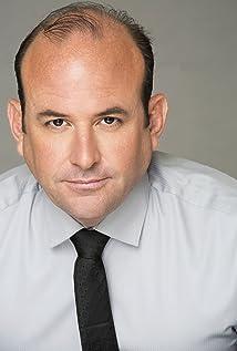 Scott M. Schewe Picture