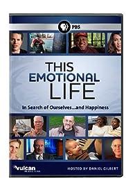 This Emotional Life Poster - TV Show Forum, Cast, Reviews