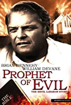 Primary image for Prophet of Evil: The Ervil LeBaron Story