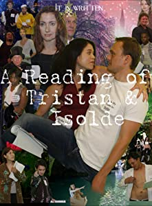 Watch hollywood movies live tv A Reading of Tristan \u0026 Isolde [1680x1050]
