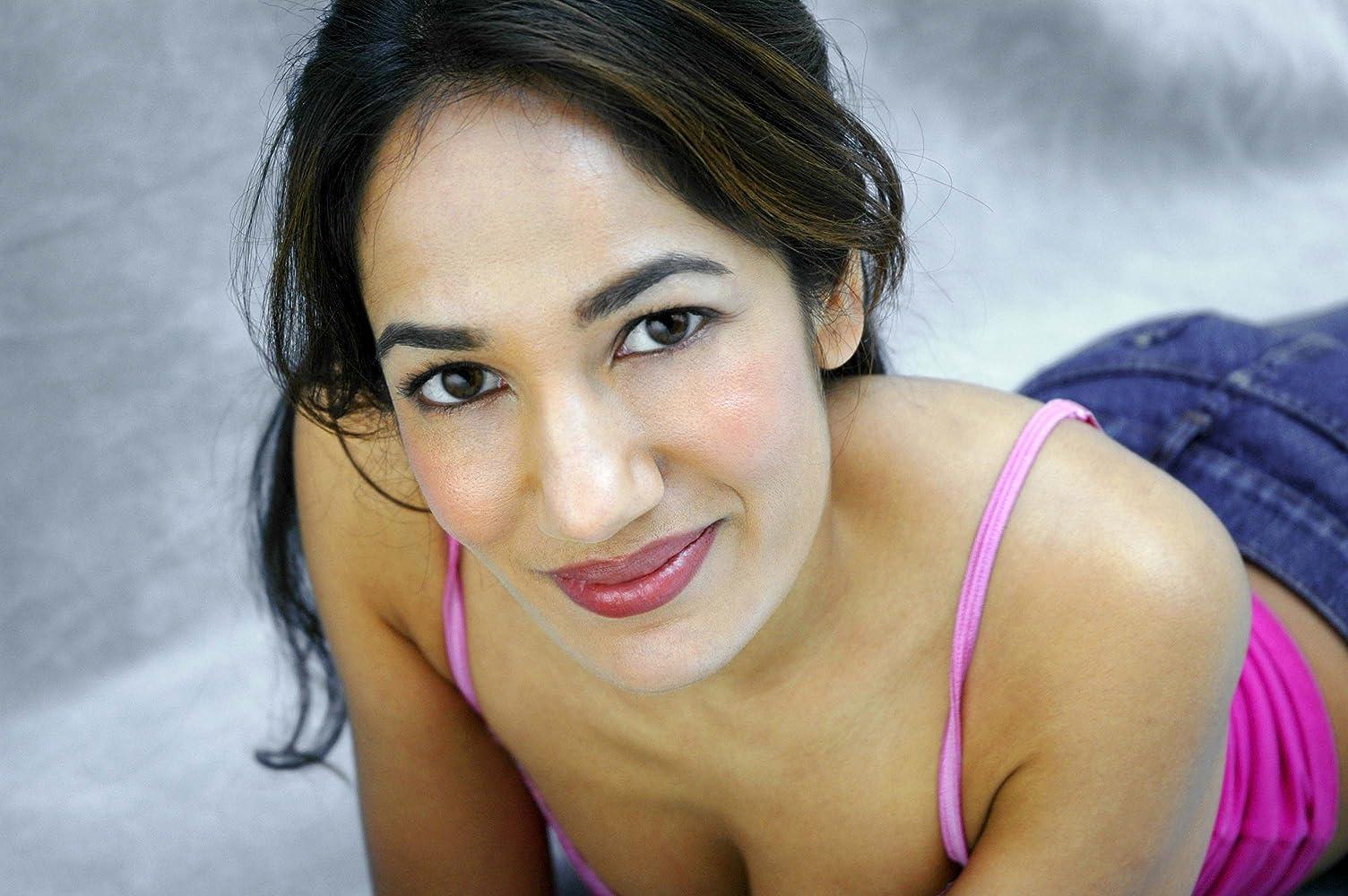 Bhagyashree Patwardhan,Virna Lisi (born 1937) Porn movies Julie Hayek,Michelle Creber