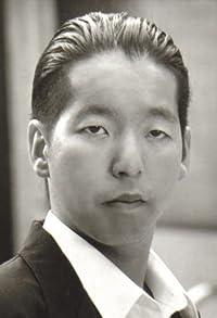 Primary photo for Richard Kwon