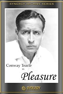 Conway Tearle Picture