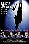 Lewis Black: Stark Raving Black (2009)