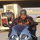 Ice Cube in Torque (2004)