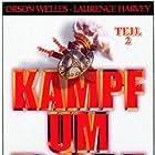 Kampf um Rom II - Der Verrat (1969)