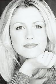 Primary photo for Charlene Blaine