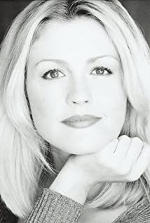 Charlene Blaine Picture