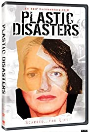 Plastic Disasters(2006) Poster - Movie Forum, Cast, Reviews