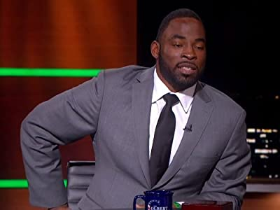 Best movie site to watch new movies Justin Tuck [WEB-DL]